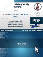 REDES parte 1 LAN.pdf