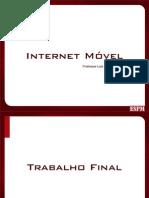 ESPM_InternetMovel_aula2