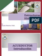 USP Acueductos Introduccion