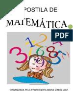 Apostila de Matemticaduda1 130728082455 Phpapp02