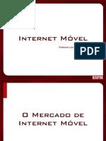 ESPM_InternetMovel_aula3