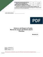 manualdeusuariosparch-130410101326-phpapp01