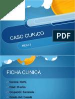 Clinica CA