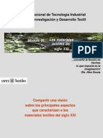 Módulo IV-Nuevos materiales2013 (version office 97-2003)