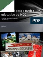 Seminário de formação educativo Museus CDMAC.pptx