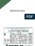 DATOS DE PLACA.pptx