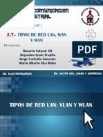 REDES parte 2 VLAN y WLAN.pdf