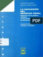 135440232-SILVA-SANCHEZ-Jesus-Maria-La-Expansion-del-Derecho-Penal.pdf