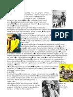 Lampiao.doc