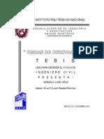 obrashidraulicas-120313163314-phpapp01