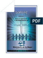 Manual de Dorcas Wm 2