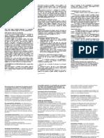 artigodireitosocietario (2)