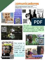 Poster Fabio Encontro Educom2013