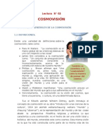 LECTURA_N02_cosmovision