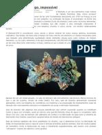 Bismuto – mais amigo, impossível _ Química Viva.pdf