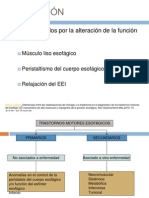 04-trastornosdelamotilidadesofagica-120820205131-phpapp01