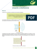 Fis_u4_oa_06 Difraccion, Polarizacion e Interferencia