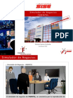 Simulador de Negocios - SISE (1).pdf