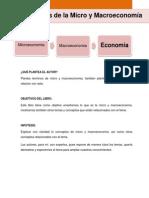 Libro-Elementos de La Micro y Macroeconomia