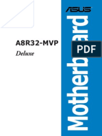 a8r32 Mvp Deluxe