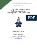 Plc Logix Sampel