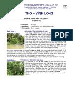3 VINH LONG 1N.doc