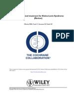 KLE Treatment (1) (2)