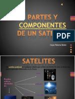 partesycomponentesdeunsatelite-111111071717-phpapp02