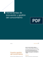 5_Herramientas_Innovacion