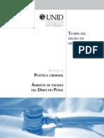 TP01Lectura Ambitoz d Vldz