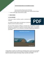 Metodo de Newton Raphson Para Flujo Uniforme en Canales