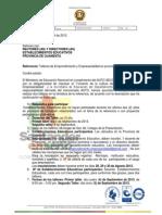 Taller Empprendimiento y Empresarialidad (1)