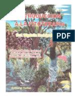 3.7BB Libro Introducción a la Fitoterapia