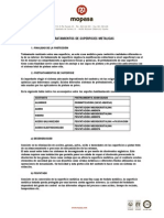 pretratamientos de superficies metalicas.pdf