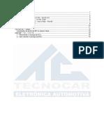 Apostila Info_Tec 2 IMO - FIAT