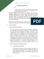 SISTEMAS APORTICADOS (1)