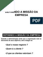 DEFININDO MISSÃO DA EMPRESA_01