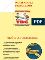 PPT Tuberculosis
