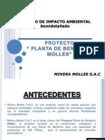 Eia Los Molles_modificado