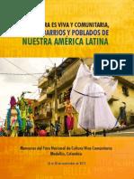 Memoria Foro CVC Medellín.pdf