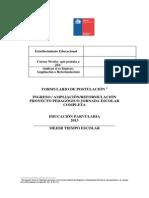 formulario_jec_2013_eparvularia