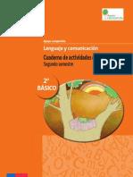 Recurso_cuaderno de Actividades Complementarias (Segundo Semestre)_14082013125802