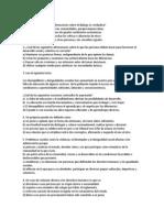 Cuadernillo Tipo Enlace FCE 2013