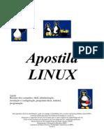 Referencia de Comandos - Linux (Pt_BR)