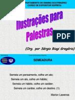 7 Ilustração_Palestra
