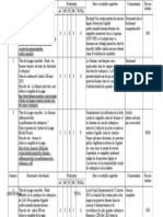 PARFAIT TABLEAU SOURCES.doc