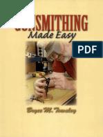 Gunsmithing Made Easy - B Towsley (2006)