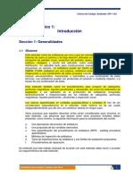 BT1_Estandar