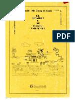 El hombre y su Medio Ambiente.pdf