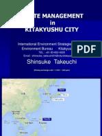 8 - STakeuchi Waste Management in Kitakyushu City
